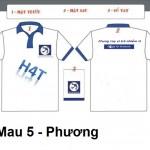 Mau-ao-5-Phuong
