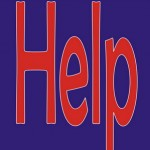 help-Hope For Tomorrow