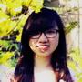 Nguyễn Thiên Duyên