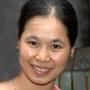Nguyễn Thị Việt Hà