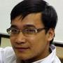 Phạm Quang Khoát