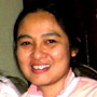 Nguyễn Thanh Loan