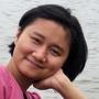 Lê Việt Phúc