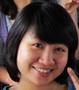 Thân Quỳnh Phương