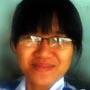 Trương Thị Phượng