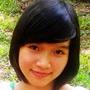 Chu Thị Minh Trang