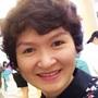 Nguyễn Thúy Trinh