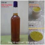 172-14,15,16 - Mat ong - Le Huy